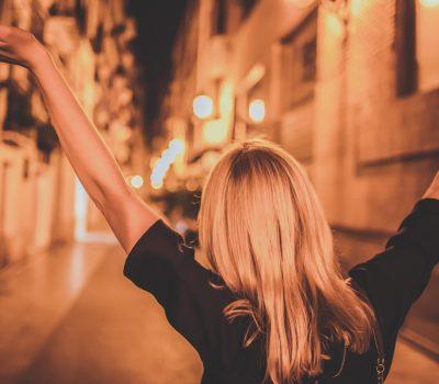 5 Consigli di Lifestyle per le Donne Italiane all'Estero